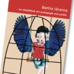 Cursor_och_befria_lararna_spec_pdf