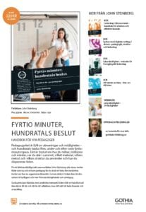 produktblad_john_steinberg_alla_pdf