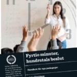 Cursor_och_Omslag_Fyrtio_minuter_pdf