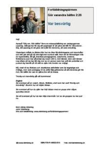 2-26_Var_besvärlig_pdf