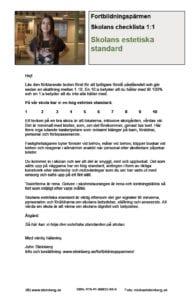 Cursor_och_1-1_Skolans_estetiska_standard_pdf