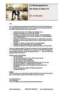Cursor_och_3-6_De_svåraste_pdf