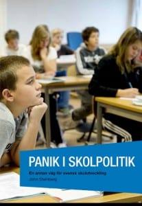 JustLooking_-_Panik_i_skolpolitik_kopia_jpg